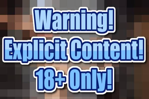 www.porno4portagles.com